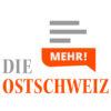 Die_Ostschweiz
